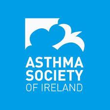 Asthma Society Asthmaireland Twitter