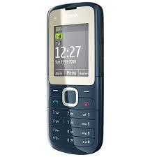 nokia phone 2010. nokia launches dual sim c2 candybar phone 2010