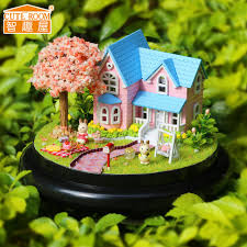 manificent decoration cherry house furniture projects inspiration aliexpress cute room conventions handmade