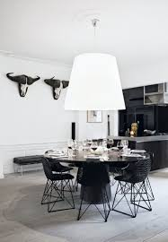 Pin by A Cox on Dining rooms | Pinterest
