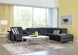 Home entertainment furniture design galia Standby Sofia Vergara Living Room Sets1 17 Of 17 Results Tresla Blog Sofia Vergara Living Room Sets Furniture Collections