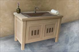 bathroom vanity closeout. Full Size Of Vanity Closeout Bathroom Vanities Stores Near Me Overstock