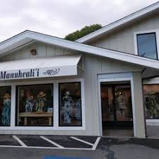 Manuheali I Size Chart Manuhealii 2019 All You Need To Know Before You Go With