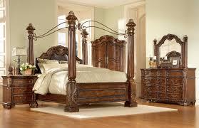 King Size Bedroom Furniture King Size Bedroom Furniture Sets Bedroom Ideas