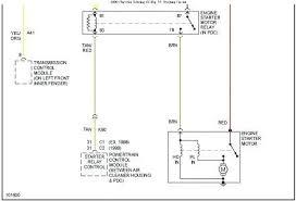 chrysler infinity speaker wiring diagram brandforesight co chrysler crossfire radio wiring diagram 2008 300 gallery electrical