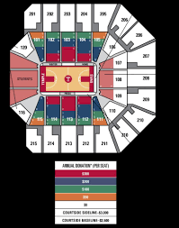Liacouras Center Seating Chart F55588 Oriental Theater Chicago Seating Chart