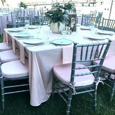 60 inch round table what size tablecloth for a inch round table what size tablecloth for inch round table amazing square tablecloth sizes on inch round
