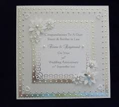 Card Templates Best Anniversary Cards Compelling Best Credit
