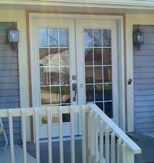 patio doors at exterior french doors french patio doors overwhelming outside doors exterior patio french