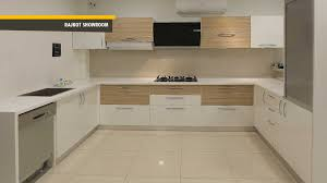 Modular Kitchens modular kitchens ahmedabad buy modular kitchens online 1579 by guidejewelry.us