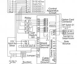ceiling coil wiring diagram popular first pany coil wiring diagram hydronic handler sample