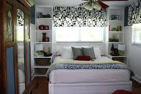 furniture for small spaces bedroom. Small Scale Bedroom Furniture Enjoyable Inspiration Ideas For Rooms Layout Sets In . Spaces