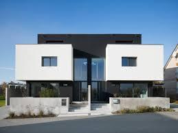 exterior building materials for house. best designs ideas of extraordinary house exterior material about building materials columns for