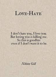 love and es simple ich liebe jemanden den ich nicht lieben darfes macht mich kaputt