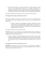 english essay rules subject verb agreement