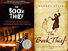 modern aesthetic liesel meminger the book thief books worth  the book thief summary
