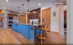 Kitchen Wall Finish Kitchen Color And Wall Finishes Reddcraft