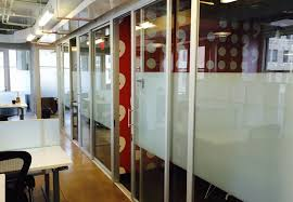 give cubicle office work space. commercial workspace glass privacy offices give cubicle office work space n