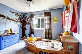 Pirate Themed Bedroom Decor Kids Themed Bedrooms Kids Playroom Designs Ideas A Best Home