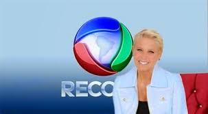 Resultado de imagem para Xuxa na Record