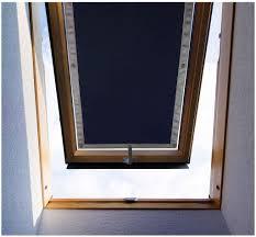 Thermo Sonnenschutz Für Dachfenster Hitzeschutz Für Innen Ohne