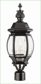 trans globe lighting 4061 22 outdoor post top lamp outdoor light post globes outdoor light post globe replacement outdoor lamp post globe replacement