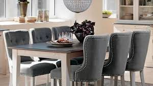 lovely inspiration ideas grey dining table and chairs 3