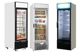 Stand Up Display Freezer upright display freezer Refrigeration Blog 52