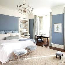 Blue Bedroom Colors Fancy Blue Bedroom Color Schemes Best Ideas