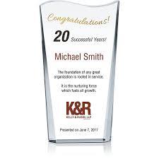 Years Of Service Award Wording Appreciation Awards Wording Barca Fontanacountryinn Com