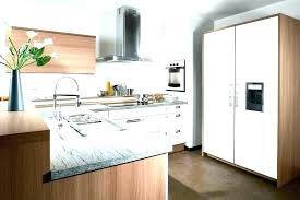 small kitchen designs photo gallery modern kitchen design gallery morn kitchen sign gallery small signs pictures