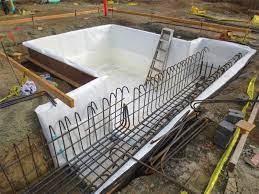 waterproofing elevator pits 101