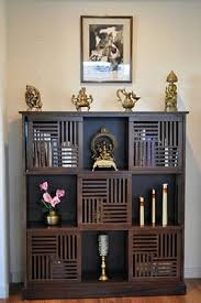 Small Picture 157 best Uniquely Indian Home Decor images on Pinterest Indian