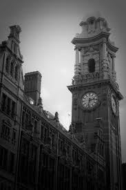 famous architectural buildings black and white. Exellent Architectural Famous Architectural Buildings Black And White Manchester  Throughout U