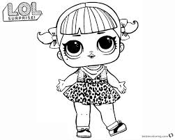 750x980 printable lol doll coloring page shorty lol surprise doll. Splendi Lol Surprise Doll Coloring Page Photo Ideas Pages Pictures Printable Free For Kids Sculptologie
