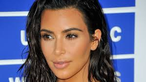 the very un kardashian makeup trend kim kardashian will be obsessed with this year