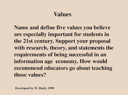 essays on moral values essay on the topic the importance of essays on moral values