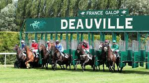 Image result for deauville france