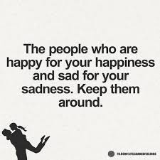 Famous Happiness Quotes New Uplifting Famous Quotes The People Who Are Happy For Your