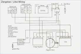70cc atv wiring diagram loncin 70cc quad wiring diagram wiring loncin 110cc atv wiring diagram loncin 70cc quad wiring diagram drugsinfo info 70cc atv wiring diagram motor wiring zslfwiring diagram zongshen