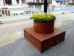 large outdoor planters large outdoor planters for trees large outdoor planters clearance