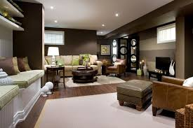 Small Picture Download Home Interior Design Styles buybrinkhomescom
