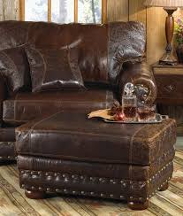 cabin furniture ideas. outlaw chair found in our rustic chairs at home furniture design ideas cabin