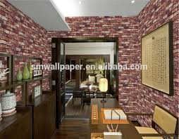 Small Picture Natural Light Color Wallcoverings Vinyl Texture Wall Covering