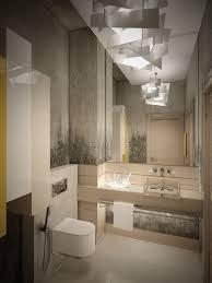contemporary bathroom ceiling lights elegant tips for lighting ideas bathroom ceiling lighting ideas77