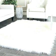 grey fluffy area rug attractive best white large home decor ideas for living room rugs black