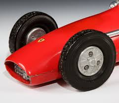 The latest pricing and specifications for the ferrari 500. Ferrari 500 F2 1 For Sale On 1stdibs