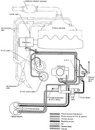 cavalier 2 4 engine diagram wiring diagrams best cavalier 2 4 engine diagram wiring library cavalier 2 4 transmission bolt cavalier 2 4 engine diagram