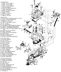 similiar s10 engine diagram keywords 1984 chevy s10 engine diagram besides 1988 chevy s10 engine diagram
