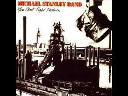 Découvrez tous les produits michael stanley à la fnac : 20 Msb Michael Stanley Band Ideas Michael Band Stanley